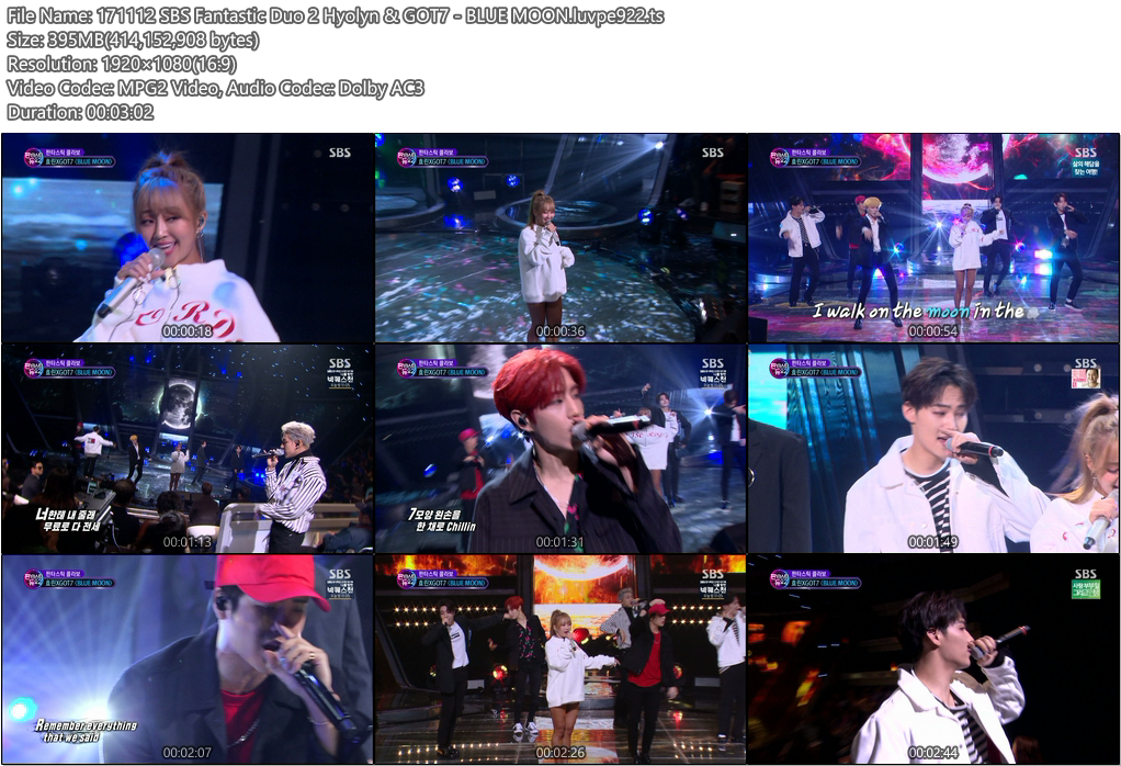 171112 SBS Fantastic Duo 2 Hyolyn & GOT7 - BLUE MOON.luvpe922.ts.png
