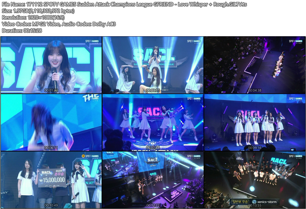 171112 SPOTV GAMES Sudden Attack Champions League GFRIEND - Love Whisper + Rough.GILTV.ts.png