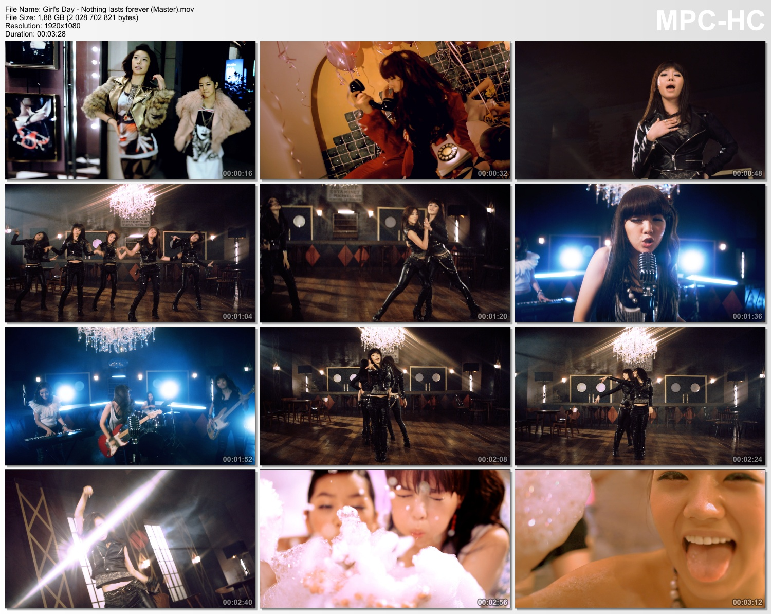 Girl's Day - Nothing lasts forever (Master).mov_thumbs.jpg