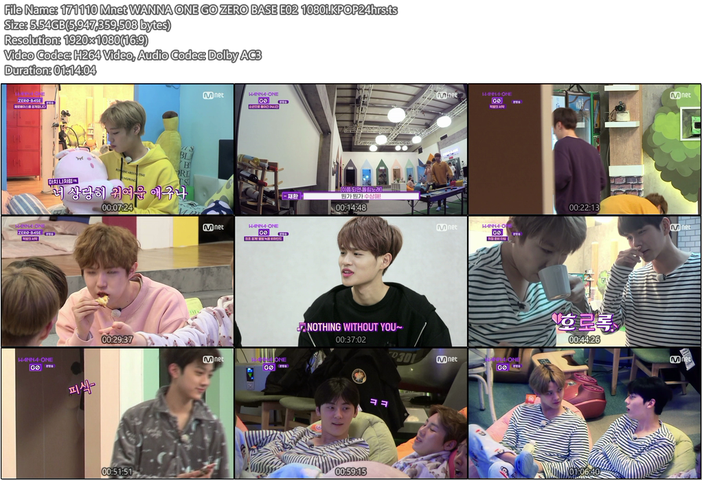171110 Mnet WANNA ONE GO ZERO BASE E02 1080i.KPOP24hrs.ts.png