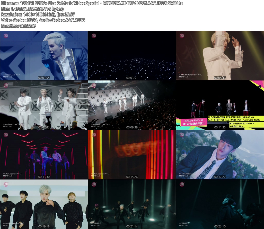 180421 SSTV+ Live & Music Video Special - MONSTA X.HDTV.H264.AAC.1080i.SMiN.ts.jpg