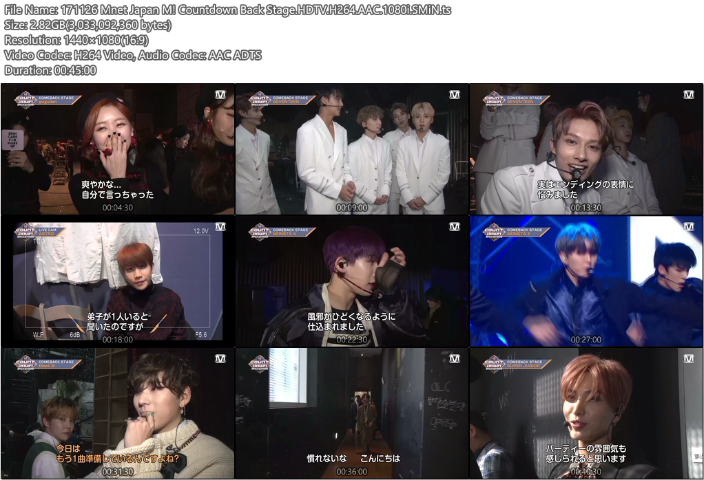 171126 Mnet Japan M! Countdown Back Stage.HDTV.H264.AAC.1080i.SMiN.ts.png