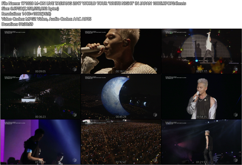 171028 M-ON LIVE TAEYANG 2017 WORLD TOUR 'WHITE NIGHT' IN JAPAN 1080i.KPOP24hrs.ts.png